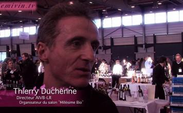 Thierry Duchenne