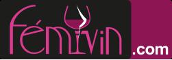 FémiVin - La passion du vin au féminin.