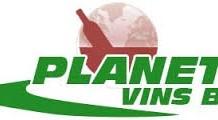 bio planète vins bio