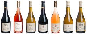 Bellet_vins