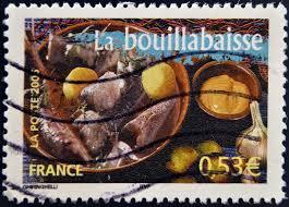 bouillabaisse-marseille
