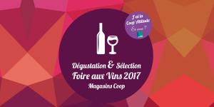 foire-aux-vins-2017