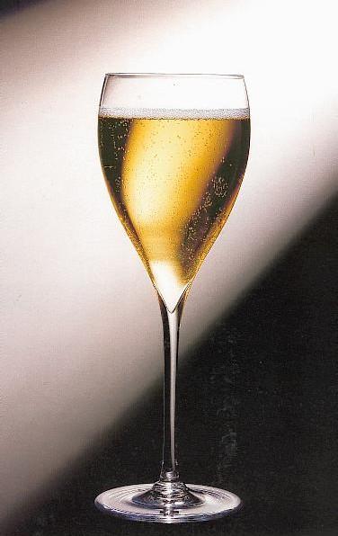champagne10