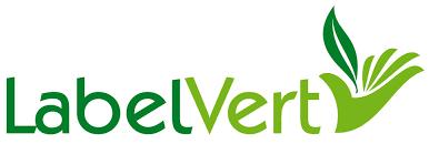logo-label-vert