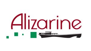 logo-alzarine