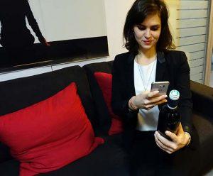 scan-etiquette-app-idealwine