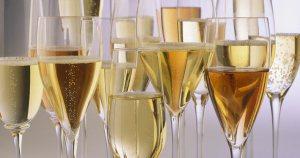 verres-de-champagne-via-champagne-fr