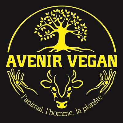 avenir-vegan