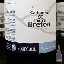 catherien-et-pierre-breton