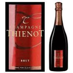 champagne-thienot-vegan