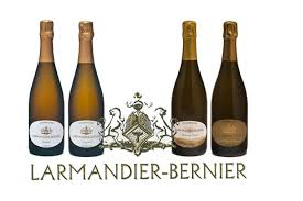 champagne-larmandier-bernier