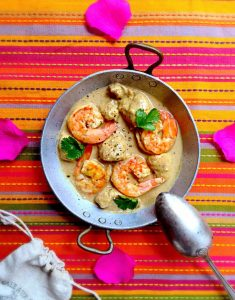 curry-atelier-christel