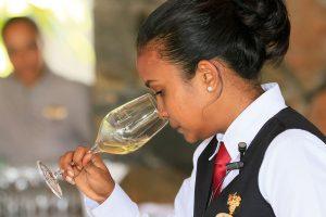 festival-culinaire-bernard-loiseau-2017-constance-sommelier-contest-05