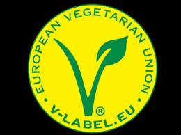 label-v-2017
