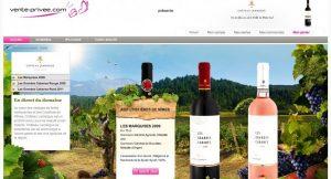 vente_privee-page-vins