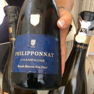champagne-philipponat