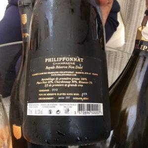 champagne-philipponnat-2