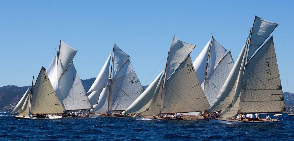 bateaux-post-header-voiles-saint-tropez