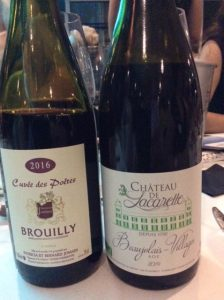 beaujolais-cht-de-lacarelle-et-patricia-jomain-brouilly