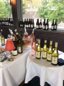 beaujolais-croisiere-vins-blanc-et-rose
