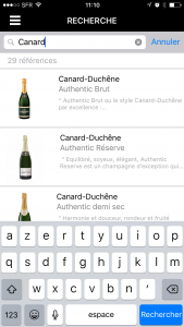 bulles-champagne-2