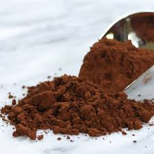 cacao-poudre-noir