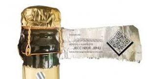 cloe-coiffe-champagne