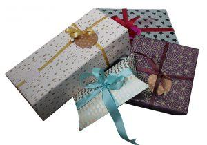 gift-1890381_960_720