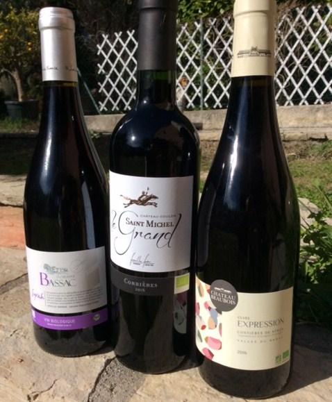 3-vins-biocoop