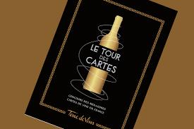 carte-des-vins