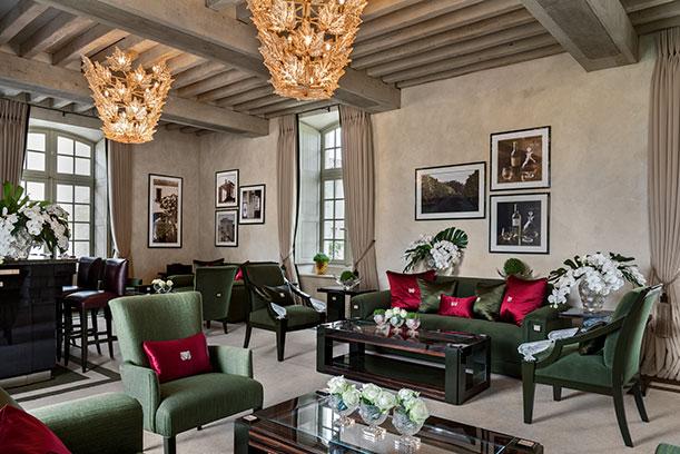 bar-hotel-restaurant-lalique-chateau-lafaurie-peyraguey-_4041_-_c_agisimoes-retoguntli