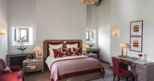 suite-hotel-chateau-lafaurie-peyraguey-3467-agisimoes-retoguntli-1917x1018
