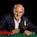 philippe-genet-vins-et-vintage-createur