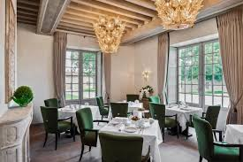restaurant-hptel-haut-peyraguey