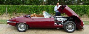 vin-et-vintage-jaguard-en-situation