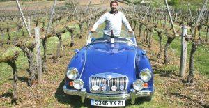 vins-et-vintage-photo