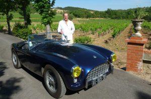 vins-vintage-suite-photo-aston