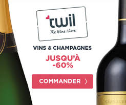 twil-60-vins-champagnes