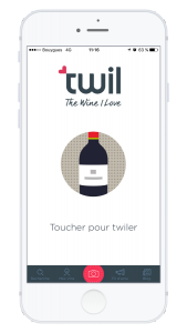 twil-logo-code