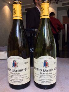 chablis-2-vins