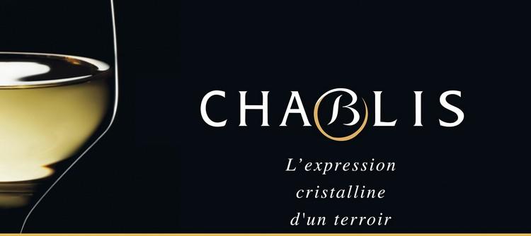 chablis-logo