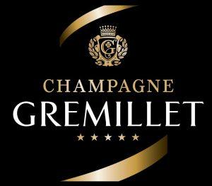 gremillet_balnot_sur_laignes_logo_204257753