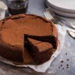 gateau-chocolat-thermomix