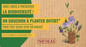 nicolas-logo-ecologie