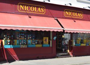 nicolas-faccca7ade