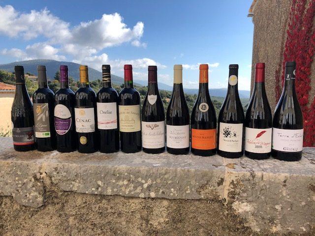 mons-2019-ensemble-vins-sur-pierre
