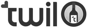 logo-twil