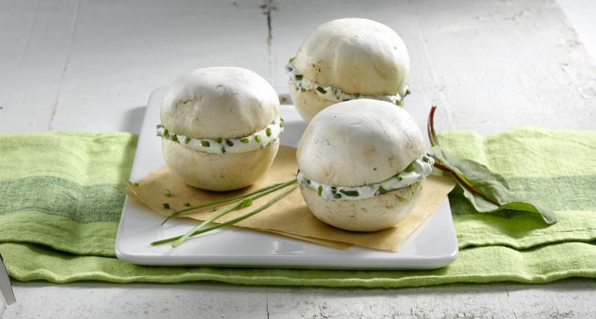 macarons-de-champignons-et-chablis