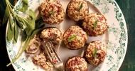 recette-champignons-farcis-delhaize