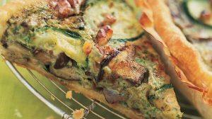 tarte-aux-champignons-corgette-picard